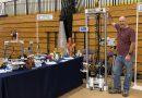 Maker Spotlight: Maarten van Lier