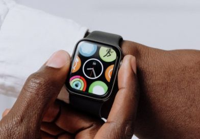 Apple Turns to Academia, Healthcare Companies to Detect Depression and More from Wearables Data