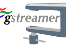 Customize GStreamer build with only the features needed for your application