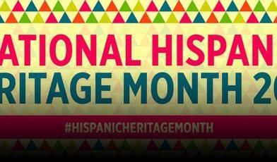 Bernardo Alberto Houssay #HispanicHeritageMonth #LatinxHeritageMonth « Adafruit Industries – Makers, hackers, artists, designers and engineers!