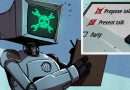 Hackaday Remoticon: Call For Proposals Extended To October 20th